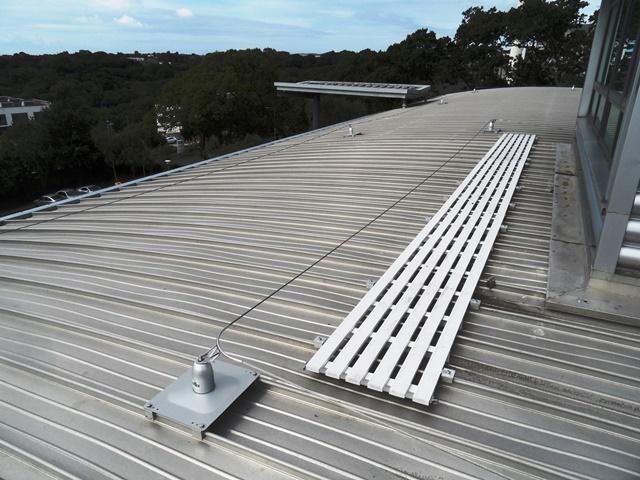 Roof Walkways Related Keywords & Suggestions - Roof Walkways Long Tail Keywords